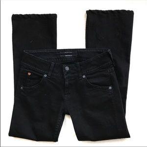 Bundle of 2 Hudson Signature Bootcut Jeans